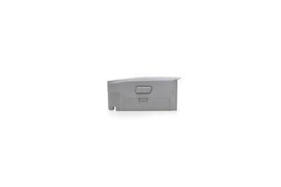 Batéria pre Mavic 2 Enterprise (DUAL) - 3