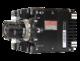 Vysokorýchlostná kamera Phantom C110 - 3/4