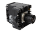 Vysokorýchlostná kamera Phantom C210J - 3/5