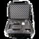 Termokamera FLIR BHS-X Command na nočné videnie - 3/5