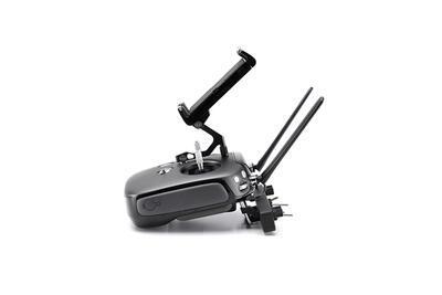 Kit pre rozšírenie ovládacieho panelu na modelovom rade dronov DJI M600 - 3