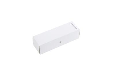 Napájací kábel k nabíjačke pre DJI Phantom 4, výkon 100 W - 3