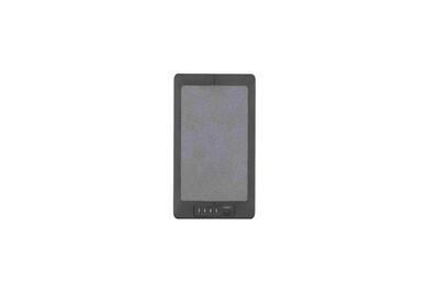 Batéria TB60 pre DJI M300 RTK - 3