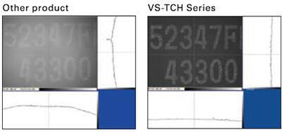 Objektív VS Technology VS-TCH - 3