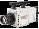 Vysokorýchlostná kamera Phantom Flex4K GS - 3/3
