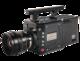Vysokorýchlostná kamera Phantom Flex4K - 3/4