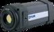 Termokamera FLIR A325SC pre vedu a vývoj - 3/3