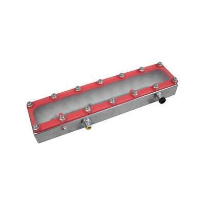 Smart Vision Lights L300 – líniový osvetľovač - 3