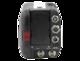 Vysokorýchlostná Vysokorýchlostná kamera Phantom Miro 311 - 3/4