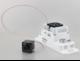 Vysokorýchlostná kamera Phantom N5 - 3/3