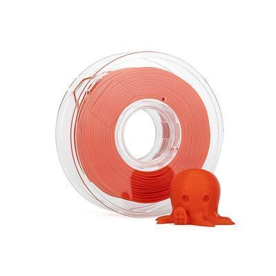 PLA filament pro 3D tiskárnu Snapmaker - 3
