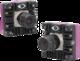 Vysokorýchlostná kamera Phantom S200 - 3/3
