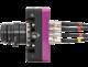 Vysokorýchlostná kamera Phantom S210 - 3/3