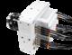 Vysokorýchlostná kamera Phantom S640 - 3/5