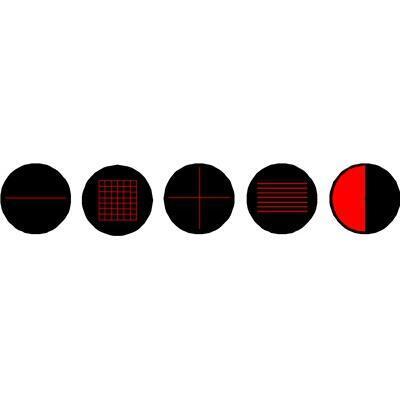Smart Vision Lights Štruktúrované svetlo SXP30 - 3
