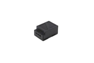 Inteligentný akumulátor TB55 pre rad dronov DJI M200 - 3