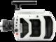 Vysokorýchlostná kamera Phantom v1612 - 3/4