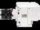 Vysokorýchlostná kamera Phantom VEO 440 - 3/6
