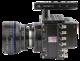 Vysokorýchlostná kamera Phantom VEO4K 590 - 3/4
