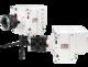 Vysokorýchlostná kamera Phantom VEO 640 - 3/4