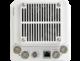 Vysokorýchlostná kamera Phantom VEO 710 - 3/4