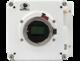 Vysokorýchlostná kamera Phantom VEO4K PL-RLS - 3/3
