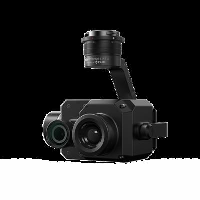 Zostava: termokamera DJI ZENMUSE XT2 & dron DJI M200 V2.0 - 3