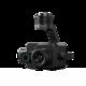 Zostava: termokamera DJI ZENMUSE XT2 & dron DJI M200 V2.0 - 3/3