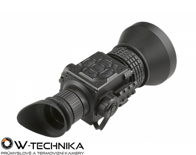 Termovízia AGM PROTECTOR TM75-384 - 4