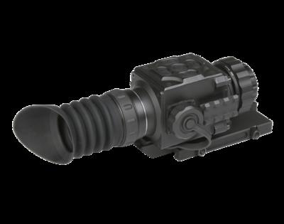 Termo puškohľad AGM SECUTOR TS25-384 - 4