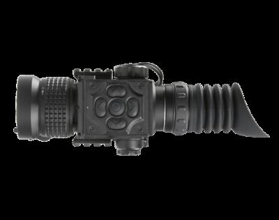 Termo puškohľad AGM SECUTOR TS50-384 - 4