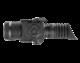 Termo puškohľad AGM SECUTOR TS50-384 - 4/6