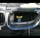 Termokamera FLIR PathFindIR II pre automobily - 4/5