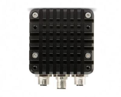 Smart kamera Matrox GTR - 4