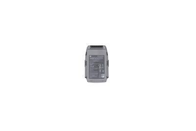 Batéria pre Mavic 2 Enterprise (DUAL) - 4