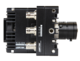 Vysokorýchlostná kamera Phantom C110 - 4/4