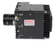 Vysokorýchlostná kamera Phantom C210J - 4/5
