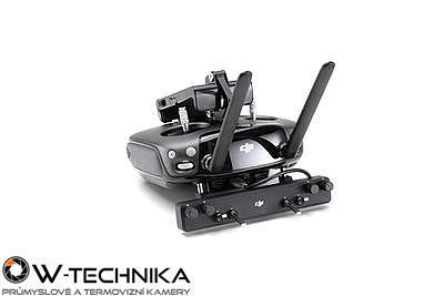 Kit pre rozšírenie ovládacieho panelu na modelovom rade dronov DJI M600 - 4