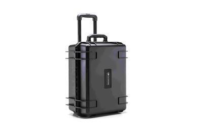 Rýchlonabíjacia stanica DJI BS60 pre inteligentné batérie k dronu DJI M300 RTK - 4
