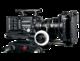 Vysokorýchlostná kamera Phantom Flex4K - 4/4
