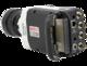 Vysokorýchlostná Vysokorýchlostná kamera Phantom Miro 311 - 4/4
