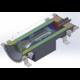 Ochranný kryt autoVimation Turtle (IP54 – IP67) - 4/4