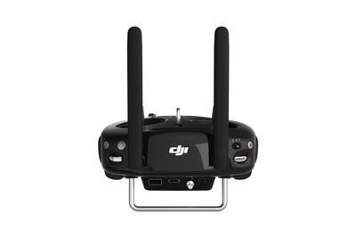 Ovládač pre modelový rad dronov DJI M600 - 4
