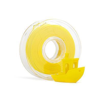 PLA filament pro 3D tiskárnu Snapmaker - 4