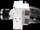 Vysokorýchlostná kamera Phantom S640 - 4/5