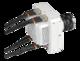 Vysokorýchlostná kamera Phantom S990 - 4/4