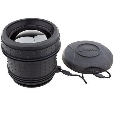 Termokamera FLIR BTS-XR Pro na nočné videnie - 4
