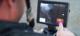 Termokamera pre drony DJI ZENMUSE XT2 - 4/7