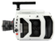 Vysokorýchlostná kamera Phantom v2512 - 4/7