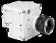 Vysokorýchlostná kamera Phantom VEO 640 - 4/4